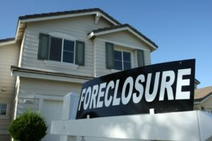 Real Estate Foreclosures Offer Buying Opportunities