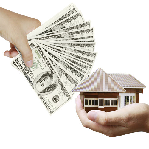 Hard Money Loans Guide